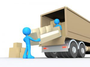 Interstate Removalists Kenthurst