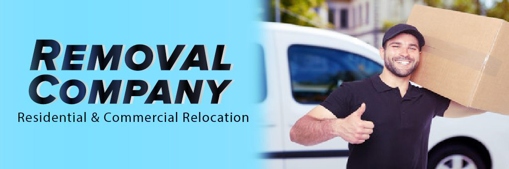 Removal Company in Dural