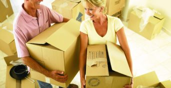 Award Winning Removal Services in Glenhaven